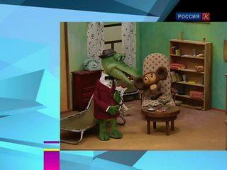 Новости культуры. Эфир от 26.08.2015 (10:00)