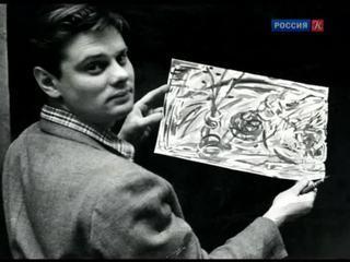 Новости культуры. Эфир от 27.08.2015 (10:00)