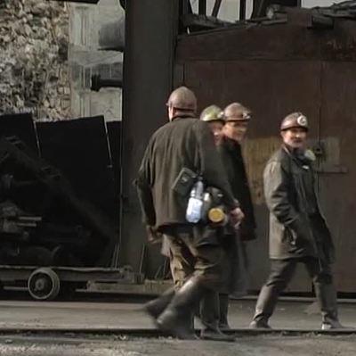 Число жертв взрыва в шахте им. Засядько выросло до пяти