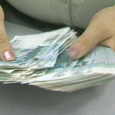 Москва планирует за 19 дней выплатить разовые компенсации увольняемым врачам