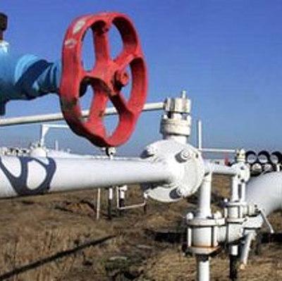 Замглавы Еврокомиссии Шефчович доволен переговорами по газу