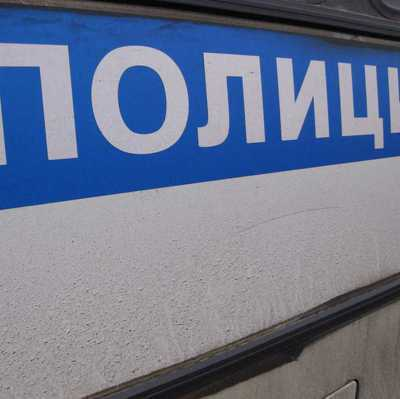 В Ростове-на-Дону пропала 8-летняя Даша Попова