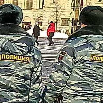 Задержана банда, которая занималась нелегальными поставками крупных партий черной икры в Москву