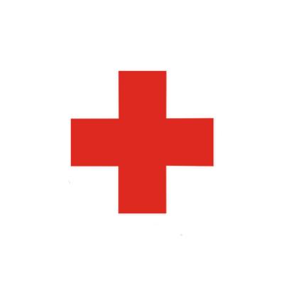 Россиянин госпитализирован в Приморье с подозрением на лихорадку Эбола