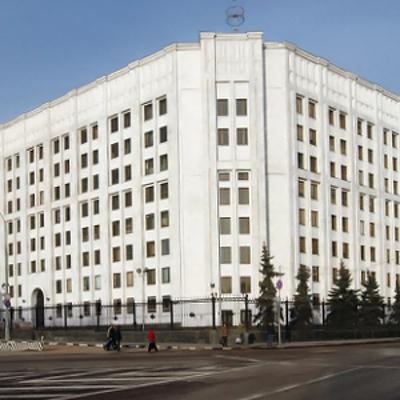 Россия начала поставлять в Египет зенитные системы