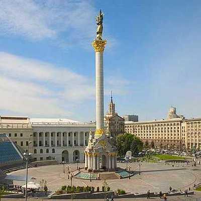 Арсен Аваков анонсировал расширенную коллегию МВД Украины