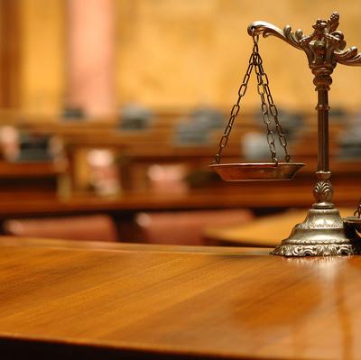 Следствие просит арестовать фигуранта дела о получении взятки губернатором Сахалинской области