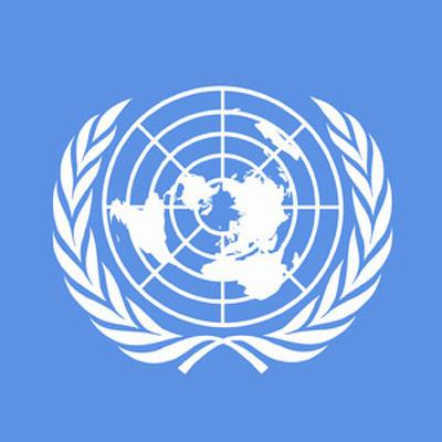 Спецпредставитель генсека ООН провел переговоры с главой МИД Сирии