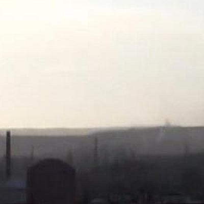 Украинские военные обвинили ополченцев в 20 нарушениях перемирия