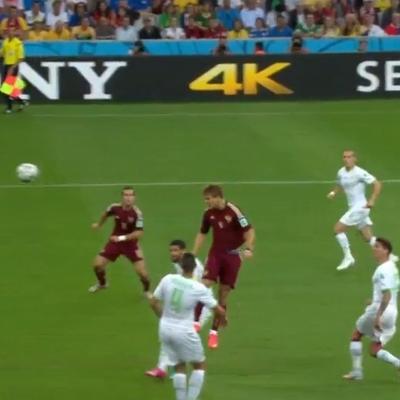 Сборная России по футболу сыграет с Молдавией