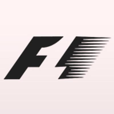 Сегодня стартует российский этап Формулы-1