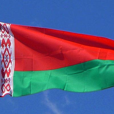 В Совбезе Белоруссии заявили об укреплении границы с Украиной