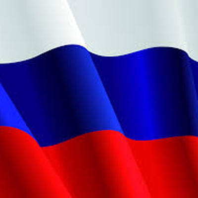 Российские лыжники заняли весь пьедестал после гонки на 30 км свободным стилем