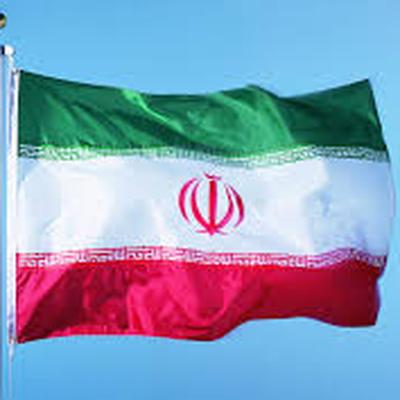 Уже в январе в Россию поступят первые партии продовольственных товаров из Ирана