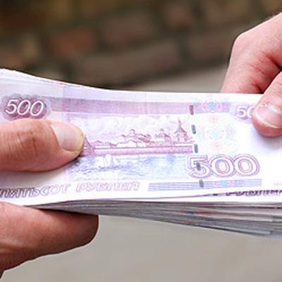 В Екатеринбурге задержан смотритель кладбища при получении взятки