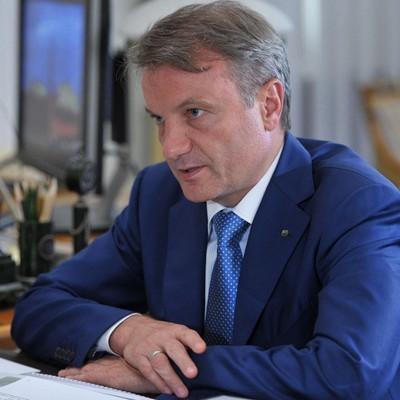 Предстоящие два года будут сложными для российской экономики и, в частности, для ее банковского сектора