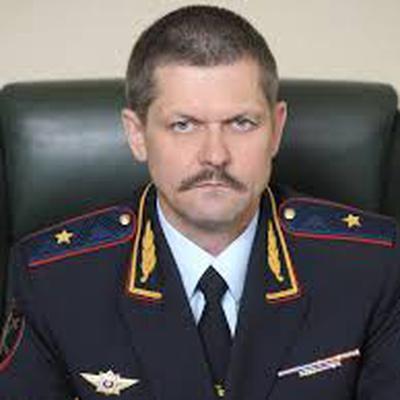Начальник главного управления МВД предложил назначать консьержей в жилых домах
