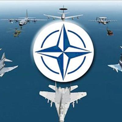 Украина будет углублять сотрудничество с НАТО