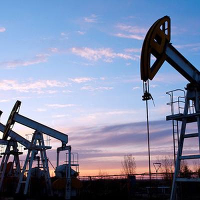 Греция обвалила мировые цены на нефть почти на 7%