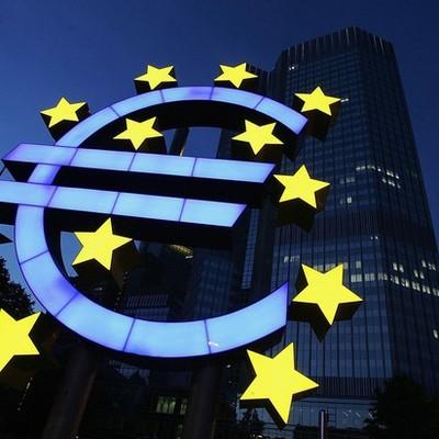 ЕЦБ не повысит кредитный лимит для греческих банков