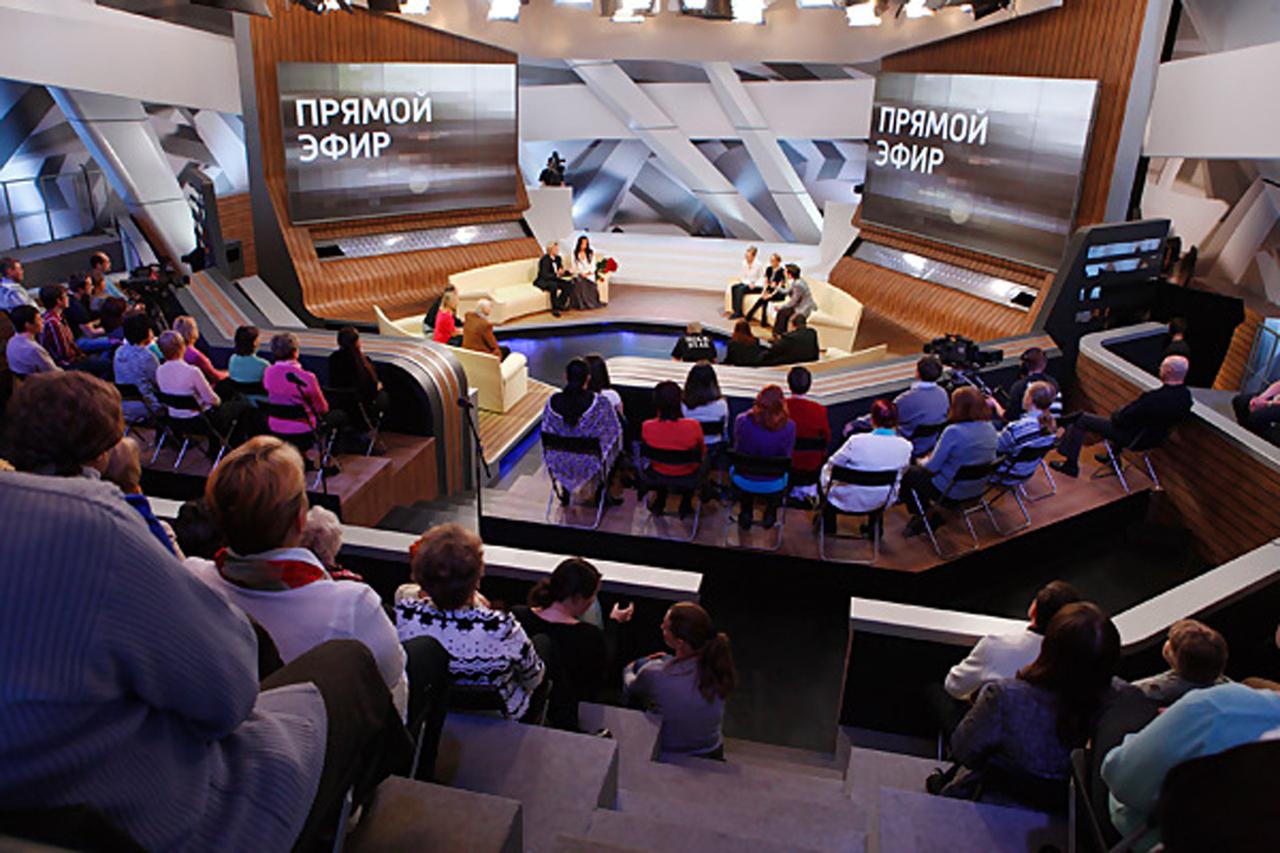 Смотреть россия к канал онлайн бесплатно прямой эфир 28 фотография