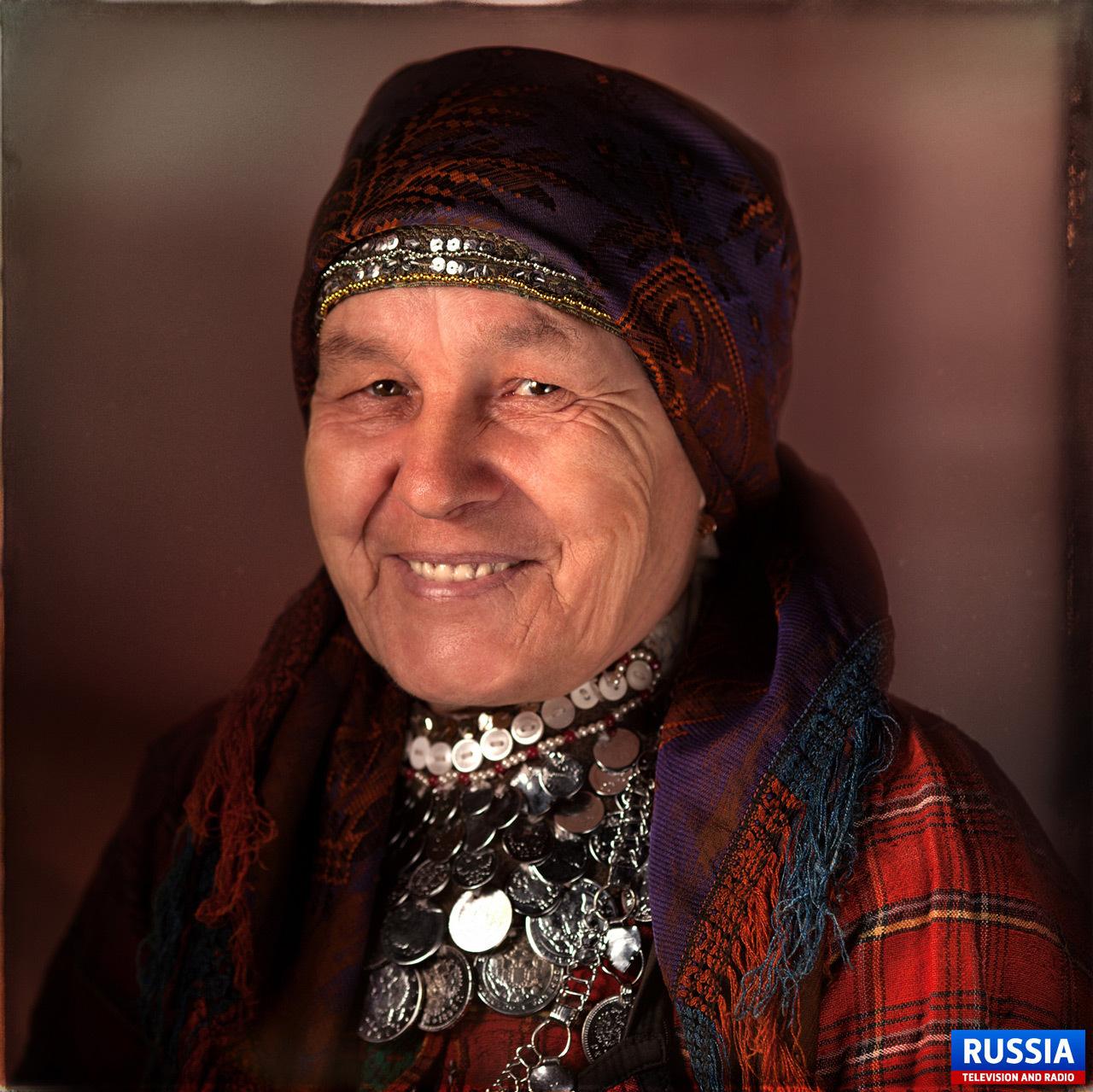 Фото галерея бабушек 4 фотография