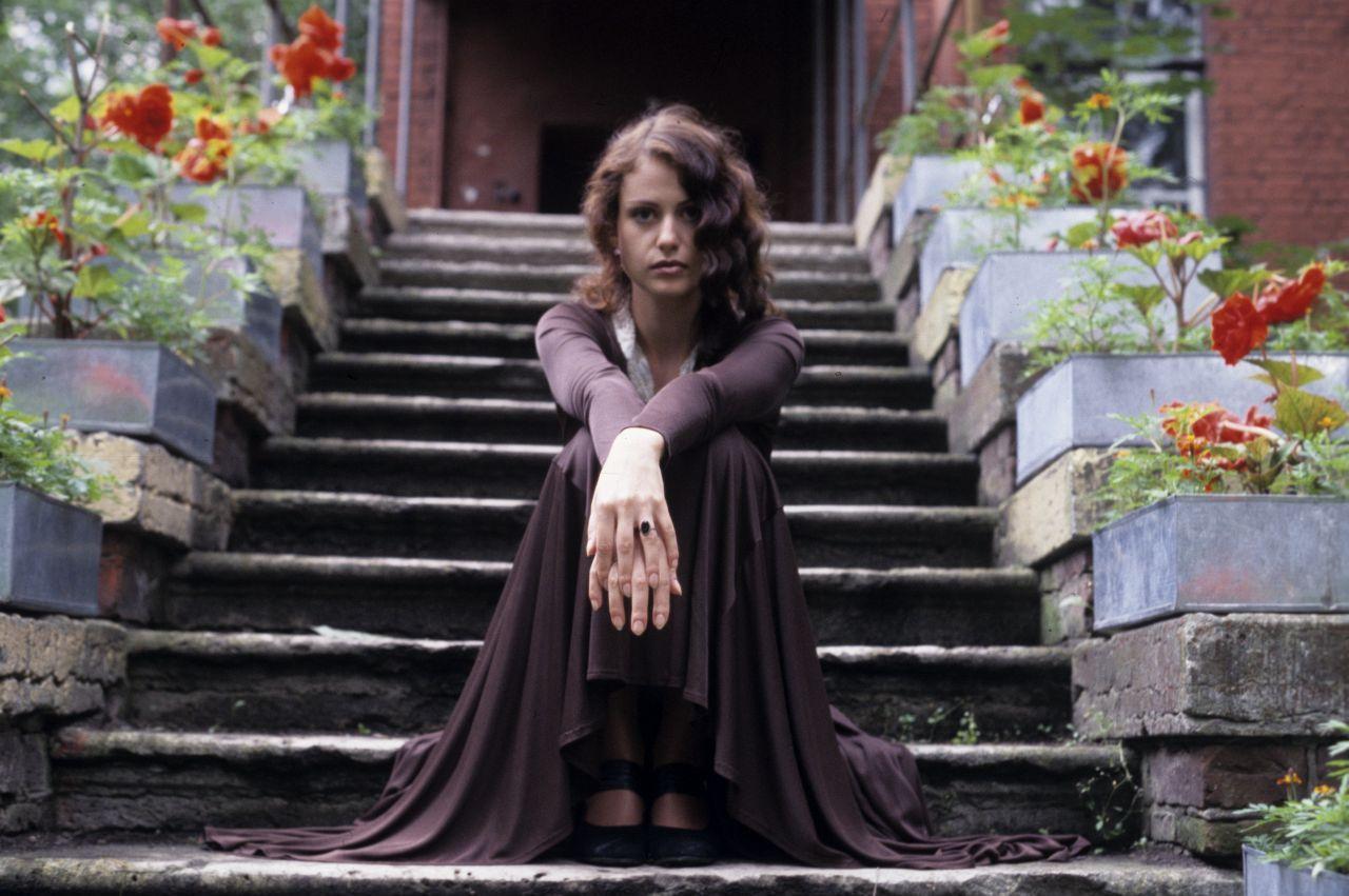 Фото анны ковальчук в роли маргариты 2 фотография
