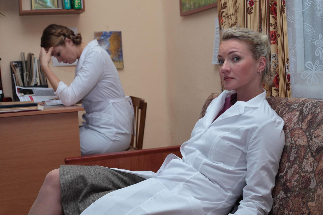 Смотреть порно монашка лечит больного 16 фотография