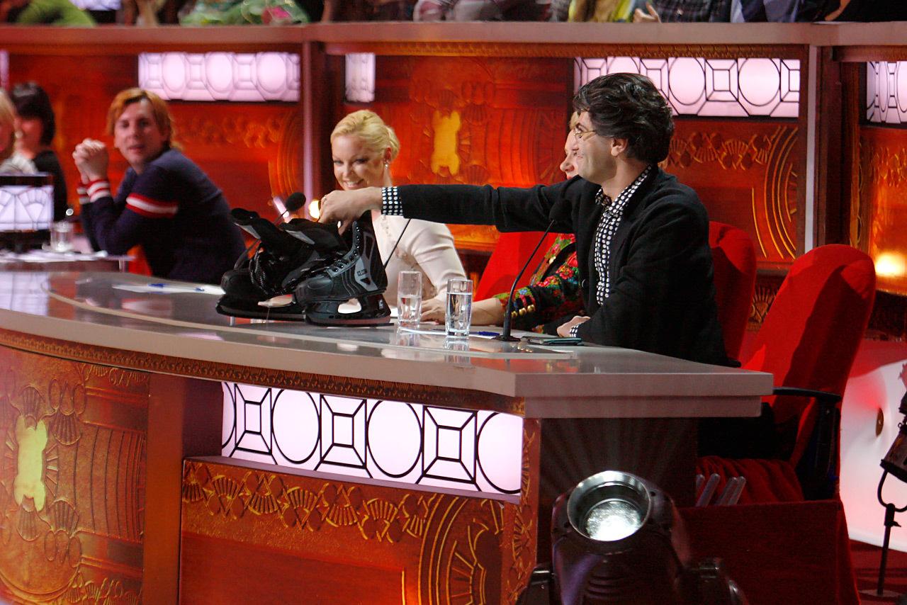 Танцы со звездами сезон 2012 кристина