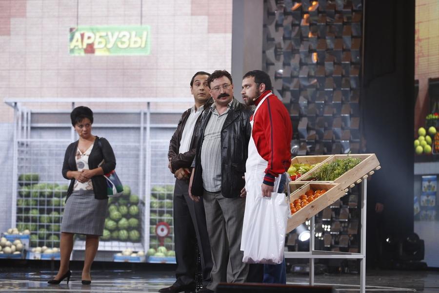 http://cdn.static4.rtr-vesti.ru/vh/pictures/gallery/671/737.jpg