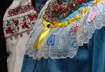 В галерее Ильи Глазунова открылась выставка народного костюма