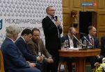 Литературные музеи России объединят в ассоциацию