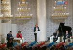 Судьбу сельских школ обсудили на IX Съезде педагогов России