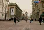 Филиалом Вахтанговского станет Театр имени Рубена Симонова