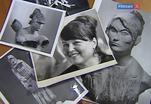 Сегодня исполнилось 85 лет со дня рождения скульптора Татьяны Соколовой