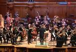 90-летию со дня рождения Юлиана Ситковецкого посвятили концерт в Консерватории