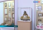 Выставка к годовщине со дня рождения Салтыкова-Щедрина открылась в Твери