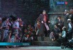 В Казани стартовал Международный Шаляпинский фестиваль