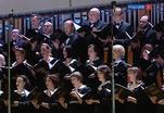 В Московской консерватории прошел вечер памяти Николая Голованова