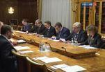 В Госдуме обсудили подготовку мероприятий к 100-летию Первой мировой войны