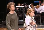 В Музыкальном театре Покровского поставят оперу Римского-Корсакова