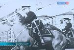 Музей истории Екатеринбурга пополнился фотографиями середины ХХ века
