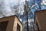 В этот день началось вещание с использованием Шуховской башни