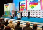Московский культурный форум начал работу