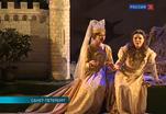 90-летию со дня рождения Вишневской посвятили показ оперы