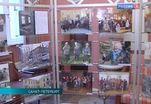 Дом ветеранов сцены в Петербурге отмечает 120-летие