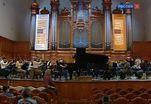 Первый Grand Piano Competition готовится подвести итоги
