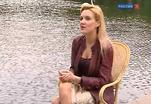 Беседа с режиссером Оксаной Карас