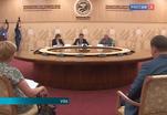 О поддержке культурной жизни в сёлах говорили на заседании совета при Минкульте