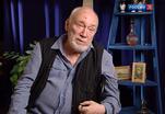 Телережиссер и сценарист Андрей Торстенсен отмечает 80-летие
